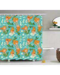 mermaid themed bathroom spring shopping season is upon us get this deal on mermaid decor