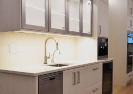 aluminum glass kitchen cabinet doors greenview st kitchen dendra doors