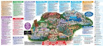 printable map disneyland paris park maps of california adventure map 2013 pdf disneyland map