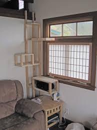 rick samish custom cabinets in cottage