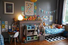deco chambre enfant vintage chambre d enfant vintage la chambre de gabriel babayaga magazine