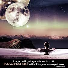 quotes intuition logic 100 quotes einstein dreams albert einstein quotes that will