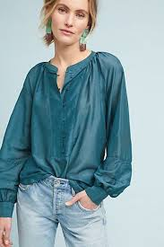 green blouses green blouses shirts tops for anthropologie