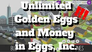 egg inc hack cheats free money and golden eggs icrunched