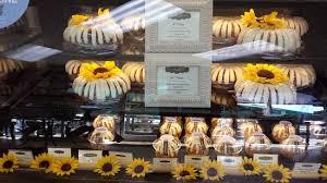 nothing bundt cakes las vegas 9711 s eastern ave ste h10