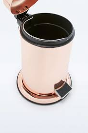 Poubelles Cuisine Originales by The 25 Best Poubelle Metal Ideas On Pinterest Poubelle Design