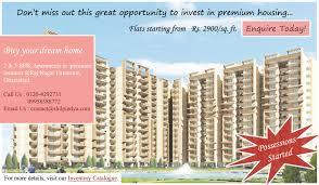 Home Design Companies In India by Interior Designers India Delhi Office Home Interior Top