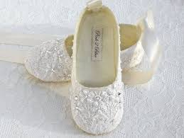 wedding shoes for girl girl wedding shoes wedding shoes wedding ideas and