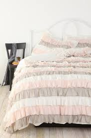 Duvet Covers M S Bedding Set Xmas Bed Linen Stunning Toddler Bed Christmas