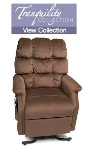 Comfort Recliners Ultracomfort America Power Lift Recliners Old Forge Pa