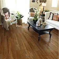 Alternatives To Laminate Flooring 4 Wallet Friendly Alternatives To Hardwood Flooring Squarerooms