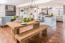 kitchen design amazing kitchens on houzz design ideas white and