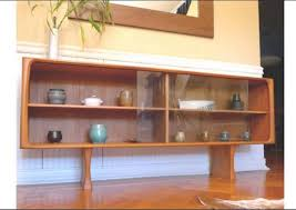 shallow bookcase plans doherty house shallow bookcase with doors