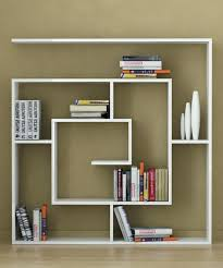 Wall Mounted Book Shelves by Baby Nursery Cute Floating Corner Shelves For Books Ikea Image Of