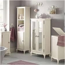 Lowes Bathroom Storage Cabinets by Bathroom White Bathroom Storage Cabinet Lowes Image Of Modern