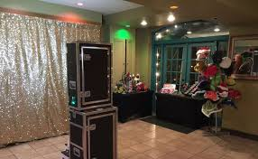 wedding rentals san diego rentals rent a photo booth nyc photo booth wedding rental