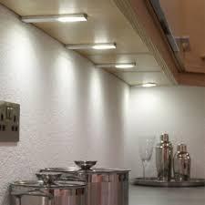 Led Lighting For Under Kitchen Cabinets Kitchen Undercabinet Lighting Simple Light Under Kitchen Cabinet