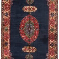Exclusive Oriental Rugs Antique Turkish 11x14 Wool Oriental Rug 7481 Exclusive Oriental Rugs
