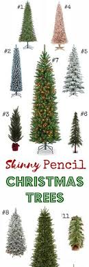 12 stuning pencil tree ideas pencil tree