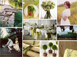 stylish wedding theme ideas for summer top 3 summer wedding theme