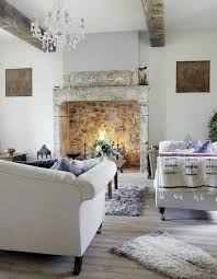 French Country Coastal Decor 356 Best French Country Decor Ideas Images On Pinterest Country