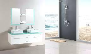 double sink vanity ikea vanities double sink vanity ikea floating sinks vanities to double