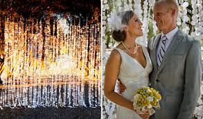 wedding backdrop garland wedding photo backdrops bitsy