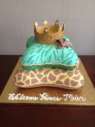 lion king themed baby shower baby shower cakes 4 every occasion cupcakes cakes creative ideas