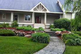Cost Of Stamped Concrete Patio by Stamped Concrete Walkways Jpg