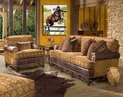 Western Living Room Ideas Western Living Room Home Planning Ideas 2018