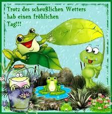 geburtstagssprüche 35 35 best sprüche regen images on sayings cards