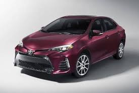 weight toyota corolla 2017 toyota corolla towing capacity specs view manufacturer details