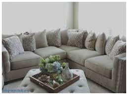 cindy crawford sofas sleeper sofa stunning cindy crawford sleeper sofa cindy