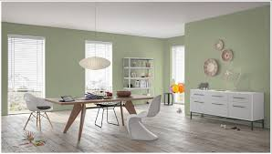 americana inspired interior and exterior paint colors by benjamin