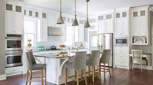 kitchen island chairs with backs kitchen island chairs with backs s bar stools 26 verdesmoke