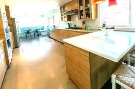 meuble bar cuisine americaine meuble separation cuisine meuble separation cuisine americaine