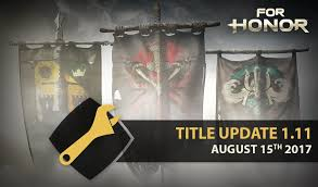 Three Blind Mice Notes For Keyboard For Honor V1 11 Patch Notes Ubisoft Us