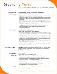 interior design books pdf agreeable interior designer resume pdf in interior design cover