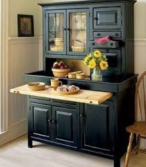 kitchen furniture melbourne kitchen buffet furniture my apartment story