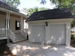 garage door repair conroe tx golf cart garage door wageuzi