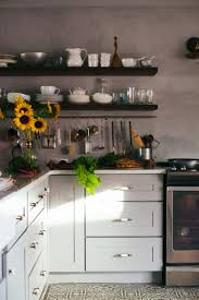 reface your kitchen cabinets maxphoto us kitchen decoration