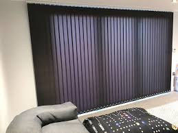 made to measure blinds u0026 bespoke blinds in hertfordshire essex uk