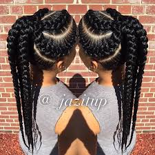 images of godess braids hair styles changing faces styling institute jacksonville florida instagram post by jazmin davidson jazitup cornrows hair