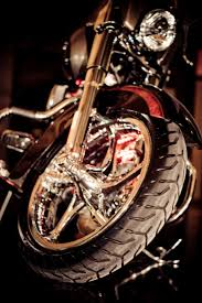 32 best wheels images on pinterest wheels motorcycles and