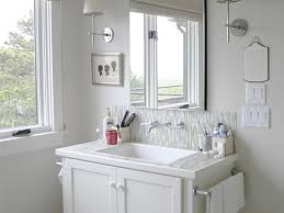 bathroom vanity organizers ideas bathroom counter organizer home design ideas wik iq realie