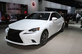 review of lexus is250 f sport 100 reviews lexus isf sport on margojoyo com