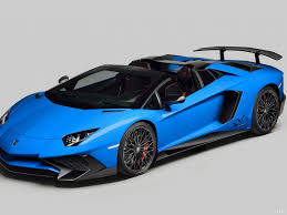 logo lamborghini hd download car wallpaper lamborghini blue mojmalnews com