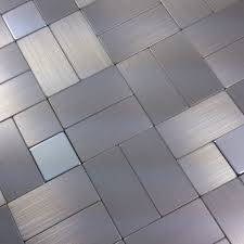 Peel And Stick Vinyl Simple Peel And Stick Vinyl Floor Tile - Peel and stick vinyl tile backsplash