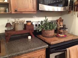 91 best stove boards images on pinterest country primitive