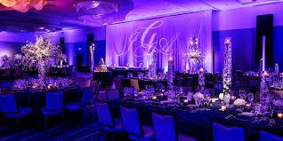 amazing of reception wedding ideas 17 best ideas about wedding